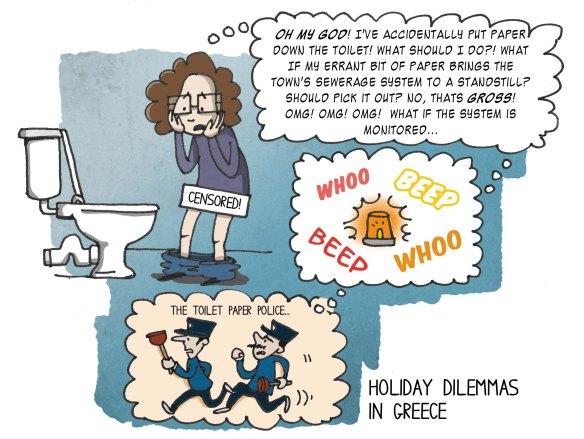 Greece_Toilets