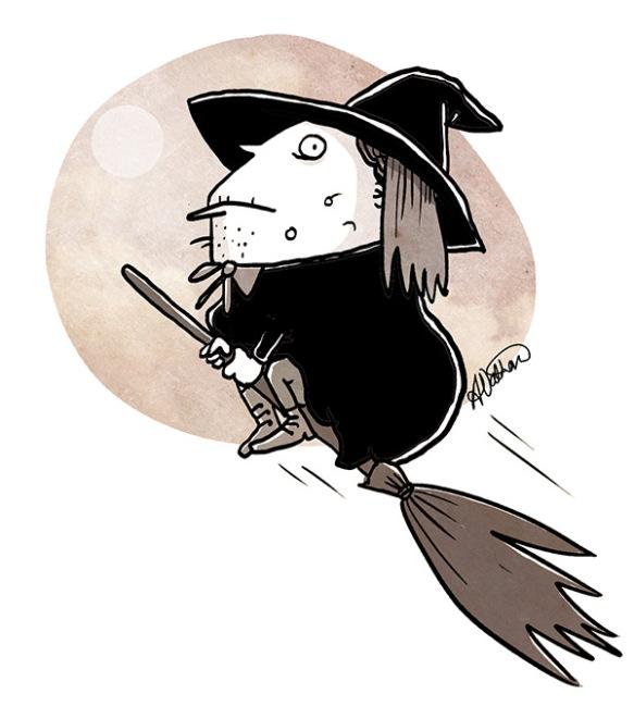 witch-2